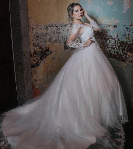 vestidos de novia, vestidos boda, vestidos para boda