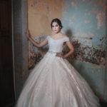 venta de vestidos de novia en mazatlan