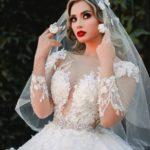 benito santos novias precios
