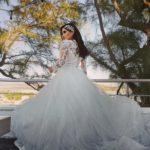 vestido de novia discovery h&h capitulos completos