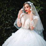vestido de novia ximena navarrete