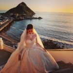 vestido de novia ximena navarrete 2
