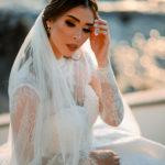 vestidos de novia hermosos (2)