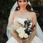 vestidos para boda civil