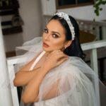 vestidos de novia sencillos y elegantes pero bonitos