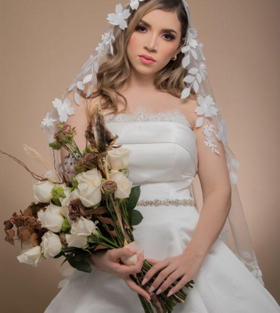 Vestidos para boda civil 2021