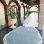 vestidos de novia pronovias precios