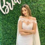 mercado libre vestidos de novia