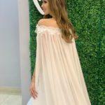 vera wang vestidos de novia