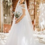 vestidos de novia rentados