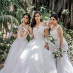 vestidos de novias mas hermosos 1